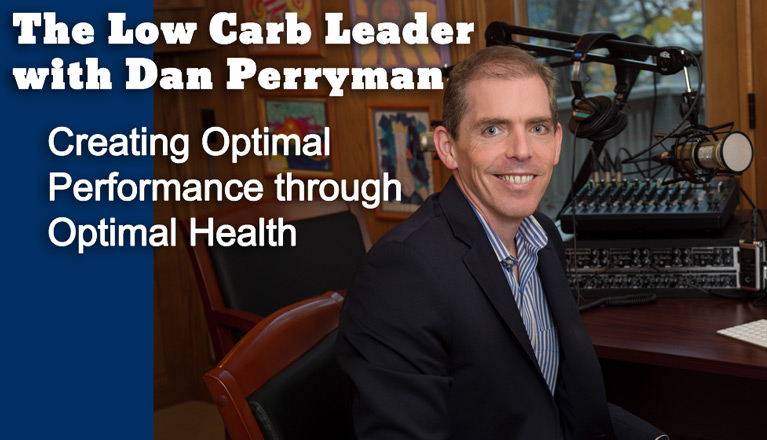 Dan-Perryman-Low-Carb-Leader-home-slider-phone