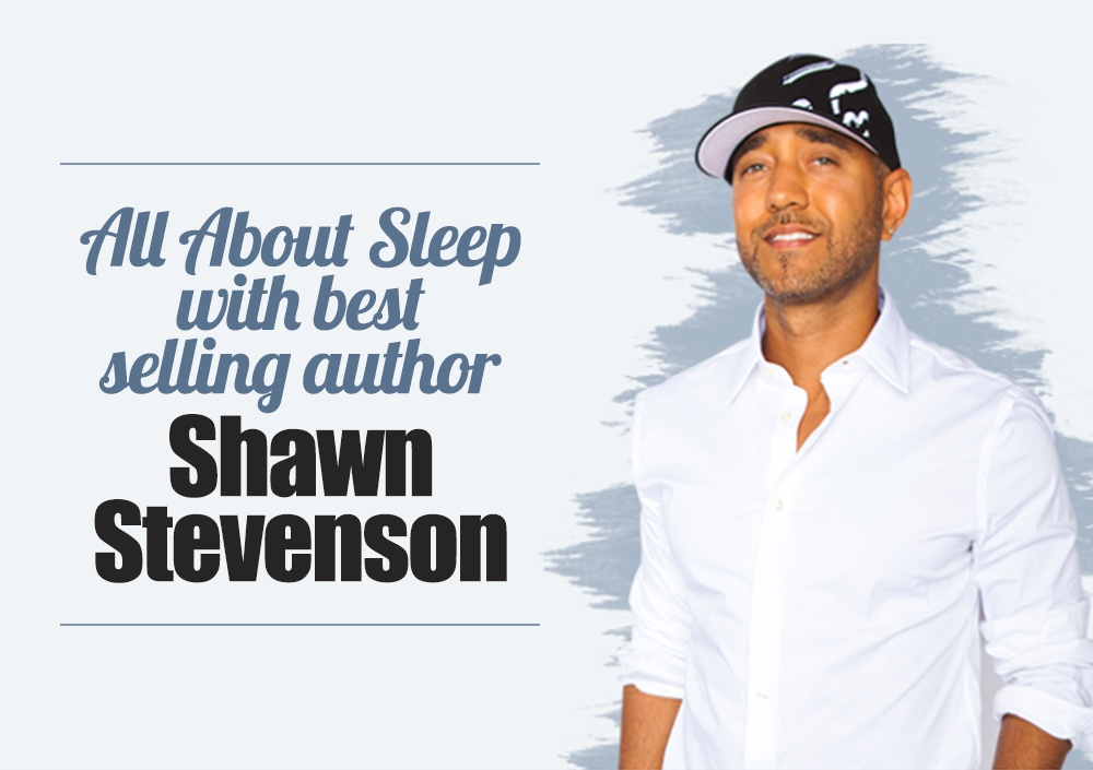 016-all-about-sleep-with-shawn-stevenson-the-model-health-show