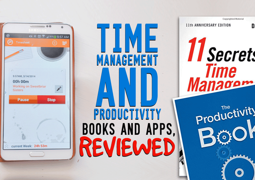 TLCL Podcasts - The Low Carb Leader | Time Management and Productivity Books and Apps, Reviewed.