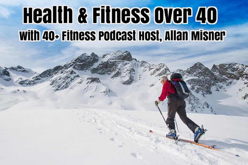 40-50-60-wellness
